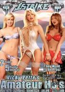 Vicky Vettes Amateur Hos Porn Movie