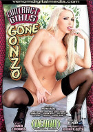 Contract Girls Gone Gonzo Porn Movie