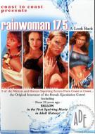 Rainwoman 17.5 Porn Movie
