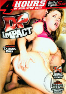 DP Impact Porn Movie