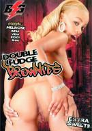 Double Fudge Brownies Porn Movie