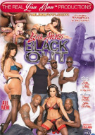 Lisa Anns Black Out Porn Movie