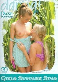 Girls Summer Sins Porn Movie