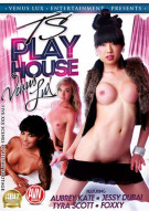 TS Playhouse Porn Movie