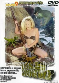 Lust World Porn Video