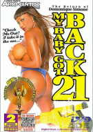 My Baby Got Back 21 Porn Movie