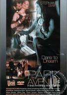Park Avenue Porn Movie