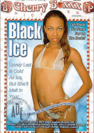 Black Ice Porn Movie
