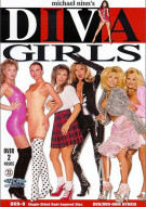 Diva Girls Porn Movie
