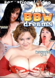 BBW Dreams Porn Video