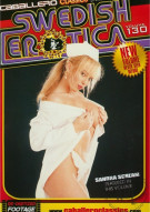 Swedish Erotica Vol. 130 Porn Movie