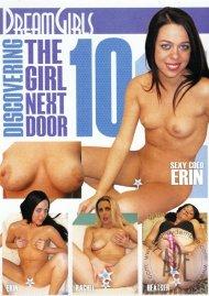 Discovering The Girl Next Door 10 Porn Movie