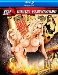 Bad Girls 3 Porn Movie