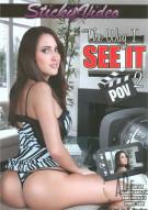 POV: The Way I See It 2 Porn Movie