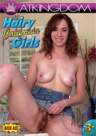 ATK Hairy California Girls Porn Movie