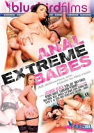 Anal Extreme Babes Porn Movie