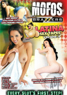 Latina Sex Tapes Vol. 3 Porn Video