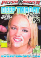 Deep Throat This 59 Porn Movie