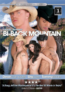 Bi-Back Mountain Porn Movie
