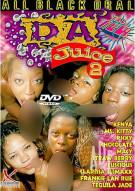 Da Juice 2 Porn Movie