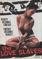 Love Slaves, The Porn Movie