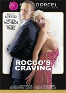 Roccos Cravings Porn Movie
