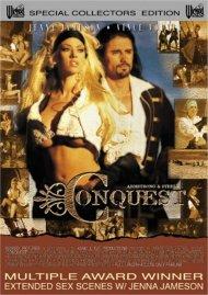Conquest: Special Edition Porn Movie