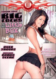 Big Cocks In Her Little Box Porn Movie