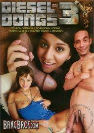 Diesel Dongs Vol. 3 Porn Movie