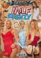 MILF Frenzy 2 Porn Movie