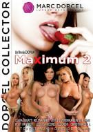 Maximum 2 Porn Video