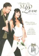 Mad Love  Porn Movie