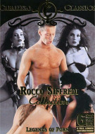 Rocco Sifreddi Collection Porn Movie
