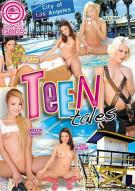 Teen Tales Porn Movie