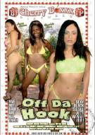 Off Da Hook Porn Movie