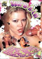 Sperm-A-Lot Porn Movie