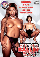 Bitches Ballin Boys Porn Movie