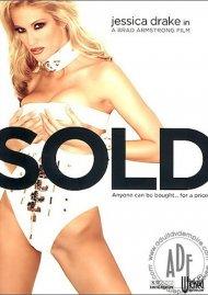 Sold Porn Movie