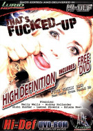 Thats Fucked-Up Porn Movie