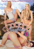Farmer's Daughters 2 Porn Video