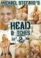 Head Bitches 2 Porn Movie