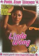 Porn Star Legends: Linda Wong Porn Movie