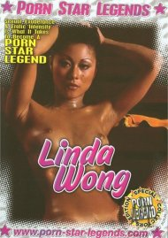 Porn Star Legends: Linda Wong Porn Video