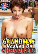 Grandmas Hooked On Chocolate Porn Movie