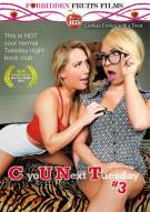 C You Next Tuesday #3 Porn Movie