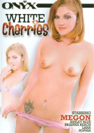 White Cherries Porn Movie