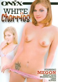 White Cherries Porn Movie
