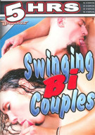 Swinging Bi Couples Porn Movie