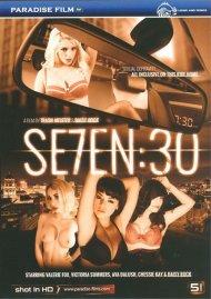 Se7en: 30 Porn Movie