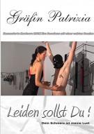 Leiden Sollst Du! Porn Video